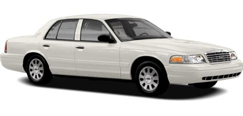 electric and cars manual 2007 ford crown victoria windshield wipe control cng tank replacements a 1