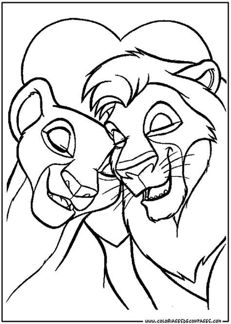 Coloriage Disney 209 Dessins 224 Imprimer Et 224 Colorier