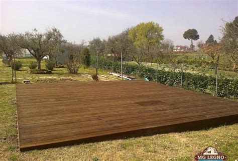 arredo giardino rimini pedana mg legno arredo tetti in legno in legno e