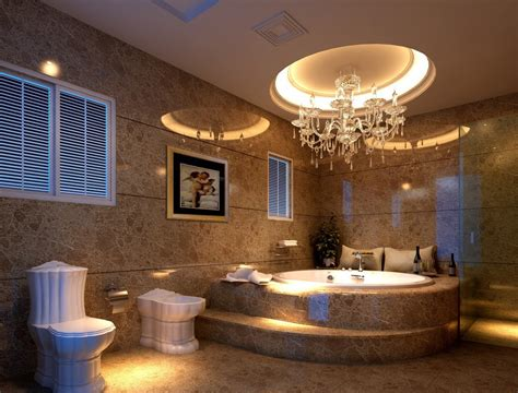 3d bathroom bathroom 3d house free 3d house pictures and wallpaper part 17