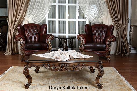 ke koltuk modelleri ev dekorasyonu dekorasyon modelleri ev dekorasyonu yaparken dikkat edilecekler