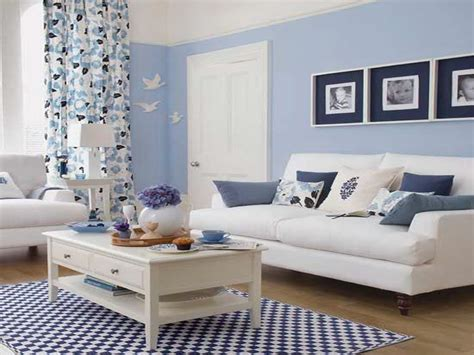 blue and brown living room ideas brown and blue living room ideas home interior design