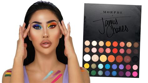 james charles brushes set how much does the james charles brush set cost 28 images