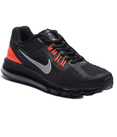 sport shoes for nike black sport shoes for price in india buy nike