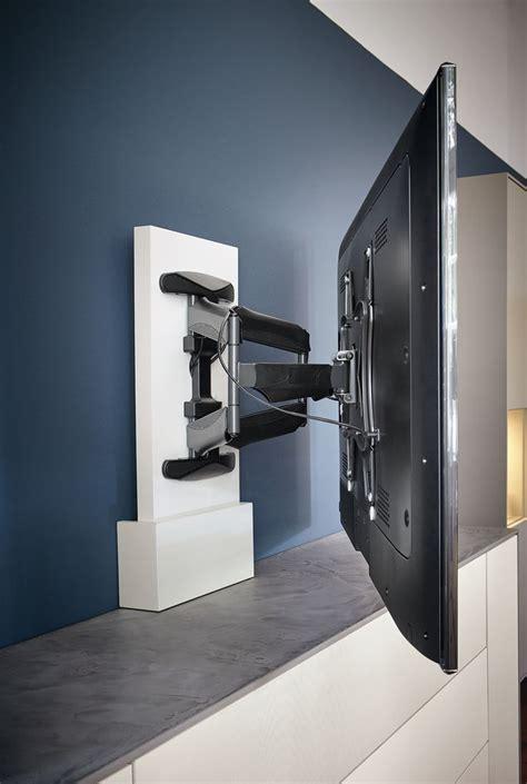 wk wohnen zeitlose wohnkultur mit luxus und komfort 86 besten wk wohnen bilder auf