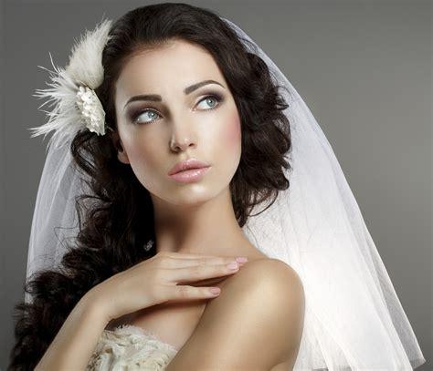 Wedding Hair And Makeup On A Budget budget wedding makeup