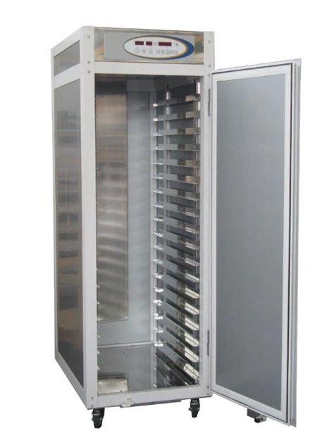 armadio usato brescia armadio lievitazione macchinari e attrezzature nuovo e