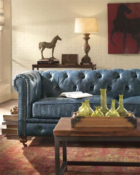 gordon tufted loveseat furniture rooms furniture and living rooms on pinterest