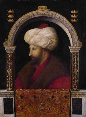 house of osman ottoman empire house of osman