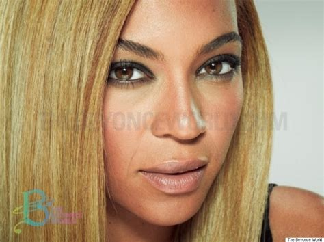 celebrities pictures unretouched beyonce photos prove that she s just as