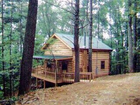 Cabins To Rent In Townsend Tn by Top Of Townsend Cground Reviews Tripadvisor