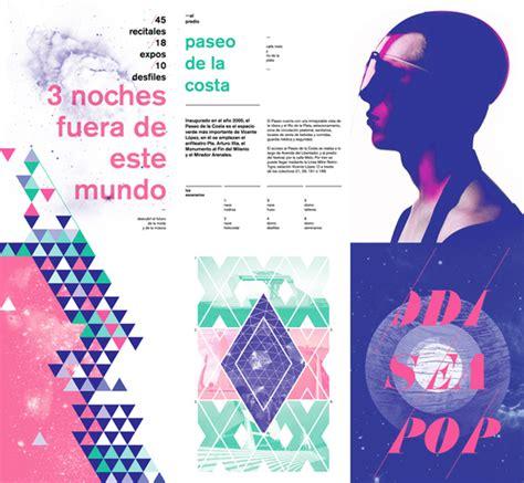 Festival Brochure Design by Festival Brochure Billboard On Behance