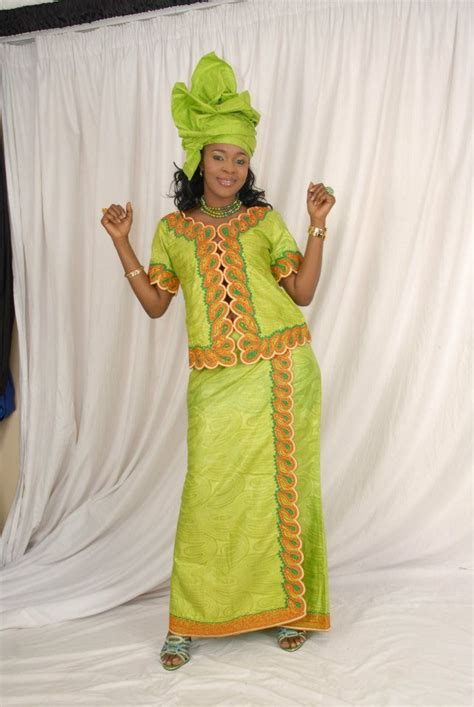 fashion and style senegal 100 best images about senegal on pinterest traditional