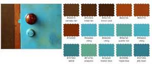 color name generator bead color palette generator