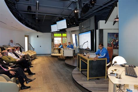 image gallery news center newsmicrosoftcom new microsoft technology center opens in houston