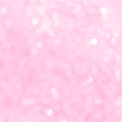 Soft Pink soft pink backgrounds wallpapersafari