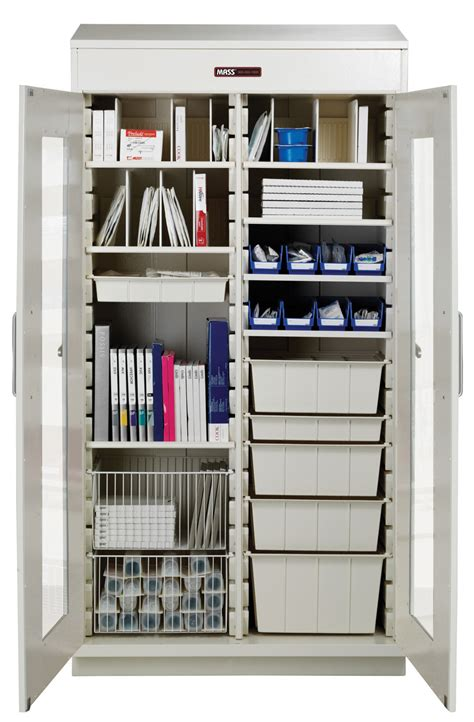 art supply storage cabinet image gallery supply cabinet