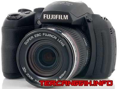 Kamera Olympus C25 daftar harga kamera digital fujifilm info tercanggih