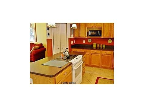 just cabinets glen burnie 62 best maryland houses images on single