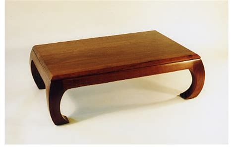 Modern Japanese Coffee Table Japanese Coffee Tables For Modern Coffee Tables For Sale