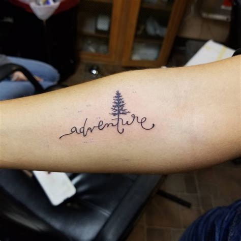 small tree tattoo 21 tree designs ideas design trends premium