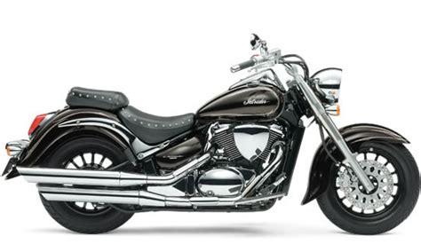 Suzuki Co Jp イントルーダークラシック400 キャストホイール仕様 400ccクラス バイク オートバイ最新まとめ 随時