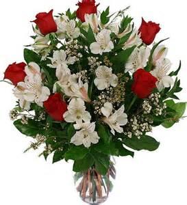 valentine s day flower arrangements best 25 valentine flower arrangements ideas on pinterest