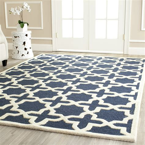 navy and ivory rug navy and ivory rug roselawnlutheran