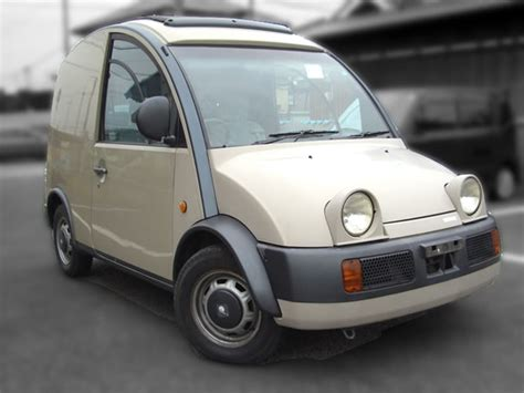 1989 nissan s cargo related infomation specifications