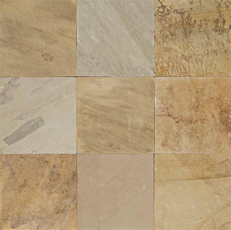 Fossil   Los Angeles Slate Flooring Tile 16x16