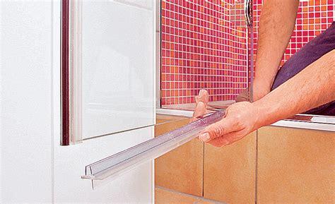 duschabtrennung badewanne bauhaus pflanzen als sichtschutz fr balkon innenr 228 ume und m 246 bel