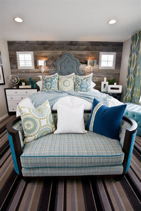 masters bedroom 100 master bedroom ideas will make you feel rich