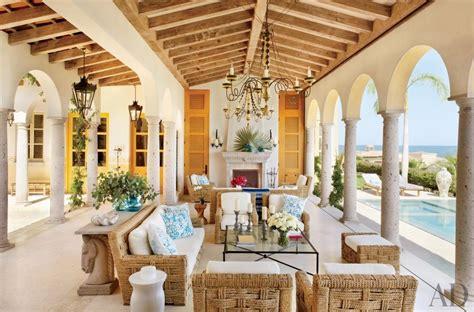 home  heavenly sunshine villa  mexico