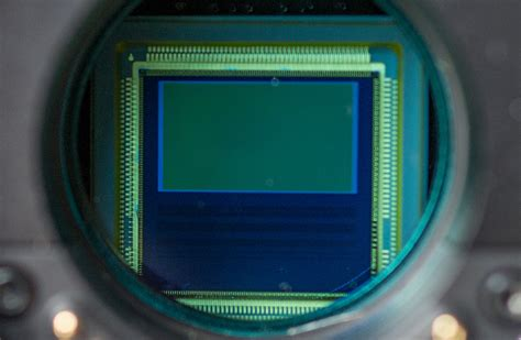 fixed pattern noise blackmagic next blackmagic camera sensor may gun for 4k 120fps and