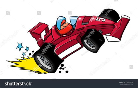 cartoon race car cartoon race related keywords cartoon race long tail