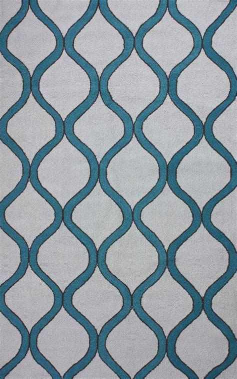 Teal Trellis Rug by 91 Best Images About Bathrooms Ideas On