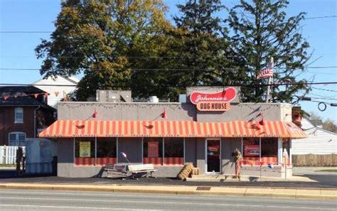 the dog house wilmington nc best restaurants in wilmington see 549 restaurants with 12 787 reviews tripadvisor