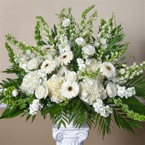 Flowers For Funeral Service flowers flower delivery greenwich stamford