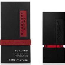 Harga Polo Burberry craftkami segalanya seni iklan perfume polo lancome
