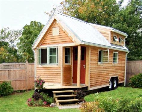 minihaus gebraucht kaufen 105 tiny house kaufen tiny house kaufen und bauen in