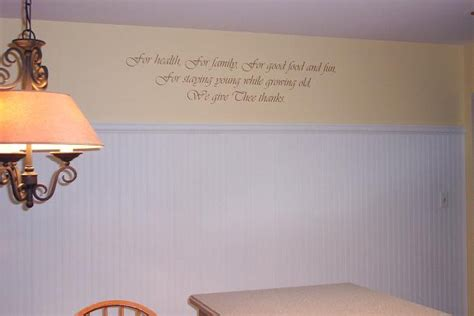 Kitchen Wall Quotes by Kitchen Wall Quotes And Sayings Quotesgram