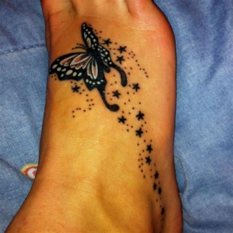 10 beautifully unique foot tattoos 10 beautifully unique foot tattoos