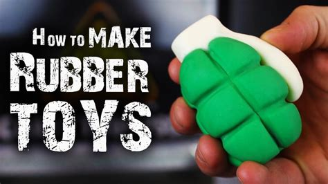 how to make a how to make proto putty
