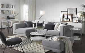 inspiration gallery living room color