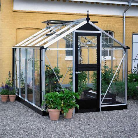 recherche serre de jardin serre horticole guide d achat