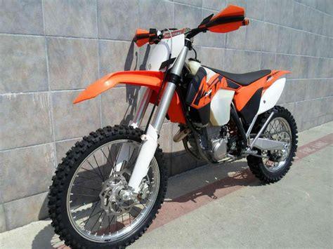 Ktm Dirt Bikes 450 Buy 2013 Ktm 450 Xc F Dirt Bike On 2040 Motos
