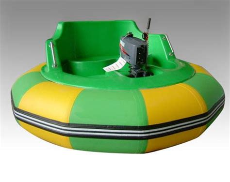 boat bumpers on sale electric bumper boats for sale electric power bumper