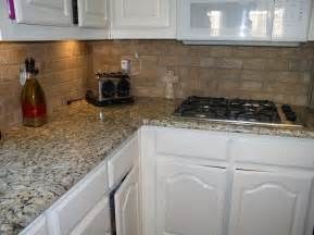free backsplash sles venitian gold granite new venetian gold granite