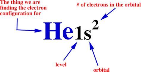 The Lonely Helium why isn t helium diatomic quora