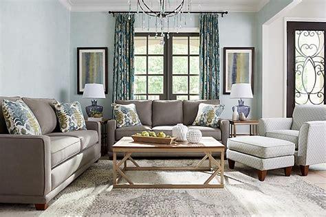 best time to buy a sofa best time to buy a sofa sleeper sofa connectedness used